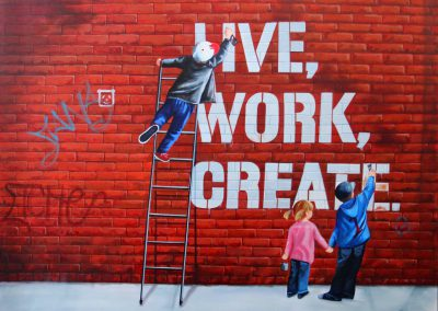 Live work create, 120x100 copia